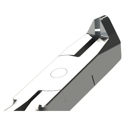 Distal end cutter gallery image