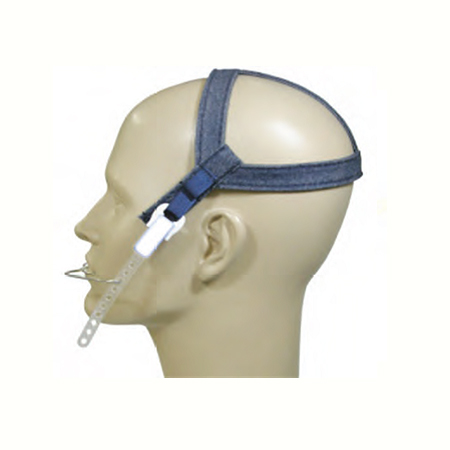 highpull_headcap