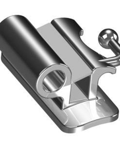 maxillary combination convertble occlusal