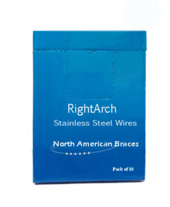 stainless_steel_packet