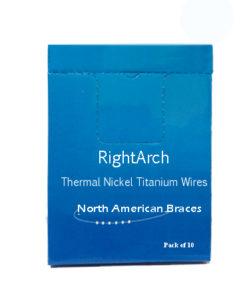 thermal_niti_packet