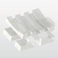 SPARKLE Ceramic Bracket System