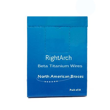 beta_packet